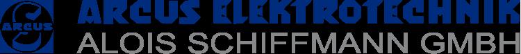 ARCUS Elektrotechnik Alois Schiffmann GmbH