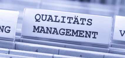 arcus quality management